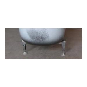 Ножки для ванны Gala (6802300)