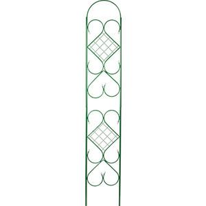 Шпалера декоративная Grinda АР Деко 210x36 см (422257)