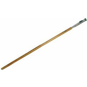 Деревянная ручка Raco 150cм (4230-53845) мотыжка садовая maxi raco без серии 4230 53813