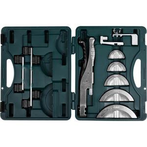 Трубогиб Kraftool Industrie для цветных металлов 3/8,1/2,5/8,3/4,7/8 (23501-H6)