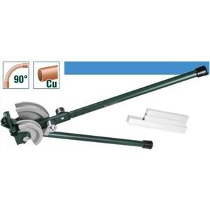 Трубогиб Kraftool Industrie для мягкой меди 12,15,22 мм (23503-H4)
