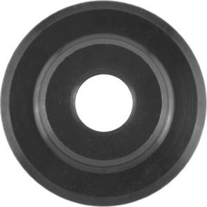 Режущий элемент Зубр Профессионал (23712-50-S)