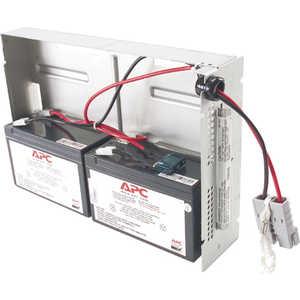 Батареи APC RBC22