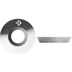 Резец Зубр Эксперт для набора 18371-H3 тип Круг 12.5 мм (18371)