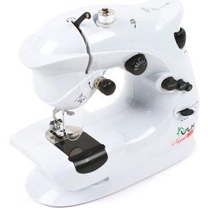 Швейная машина VLK Napoli 2300 vlk 2300 page 1