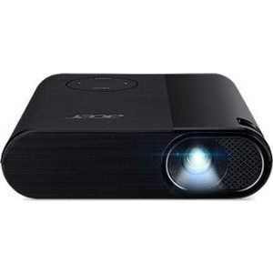 Фото - Проектор Acer C200 проектор