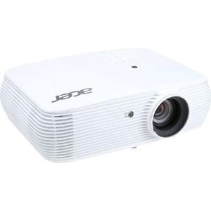 Проектор Acer P5330W  - купить со скидкой
