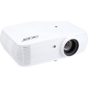 Фото - Проектор Acer P5630 проектор