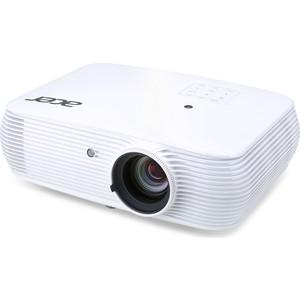 Фото - Проектор Acer P5530 проектор