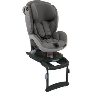 Автокресло BeSafe 1 iZi-Comfort X3 Isofix Metallic Melange 528102