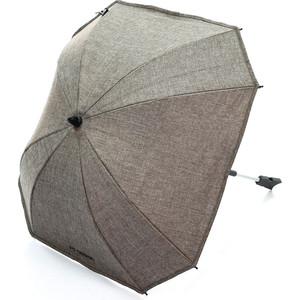 Зонт на коляску FD-Design Bean 91318706/1 цена