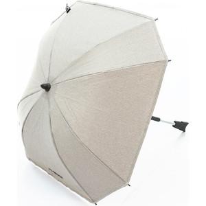 лучшая цена Зонт на коляску FD-Design Camel 91318704/1
