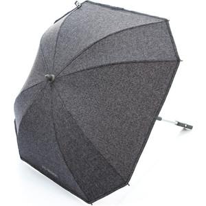 Зонт на коляску FD-Design Street 91318702/1 цена