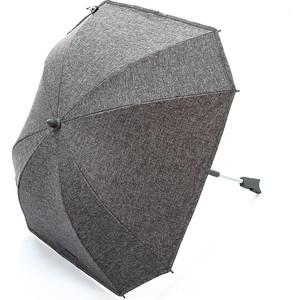 лучшая цена Зонт на коляску FD-Design Track 91318703/1
