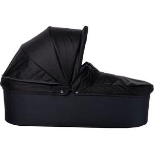 Люлька для коляски TFK Twin Tap Shoe/Black T-44-310