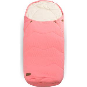 Муфта для ног Voksi Voksi Breeze Light (Вокси Бриз Лайт) Pink/Sand 3263003 муфта для ног voksi move light dark grey 3265002 э0000016331
