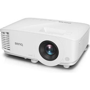 Проектор BenQ MX611 цена и фото