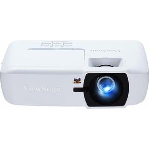 Фото - Проектор ViewSonic PA505W проектор
