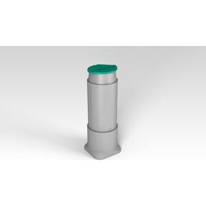Фильтрующий колодец ЭкоПром Rostok (2575х900х900 мм)(632.0002.899.0)