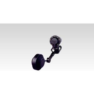 Клапан поплавковый MAC3 S.p.A. для воды G3/4 (115.0052.000.0) аккумулятор для телефона ibatt bl 53yh для lg d855 g3 d690 d690 g3 stylus d851 g3 d850 g3 d856 lg g3 dual lte vs985 g3 ls990 g3 d690n f400 g3 aka