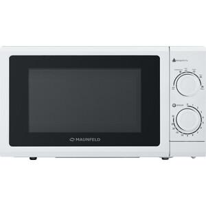 Микроволновая печь MAUNFELD GFSMO.20.5W цена и фото