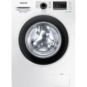Стиральная машина Samsung WW65J42E0HW стиральная машина samsung ww80k62e07sdlp серебристый