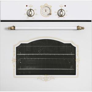 Электрический духовой шкаф GEFEST ДА 602-02 К82 все цены