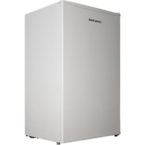 лучшая цена Холодильник Shivaki SDR-084W