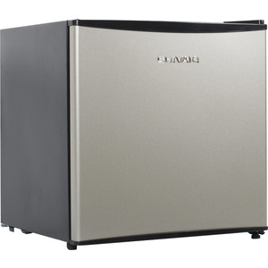 Холодильник Shivaki SDR-054S shivaki shrf 90d
