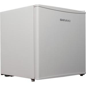 все цены на Холодильник Shivaki SDR-054W онлайн