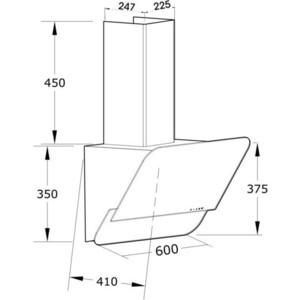 Korting KHC 66035 GN