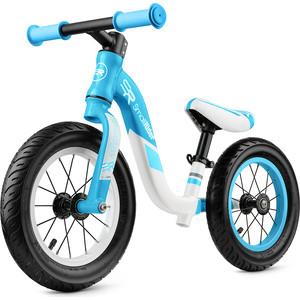Беговел Small Rider Prestige Pro (синий)