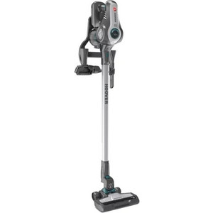 Вертикальный пылесос Hoover RA22AFG 019 цены
