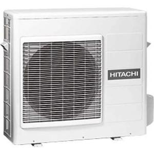 Внешний блок Hitachi RAM-35QH5