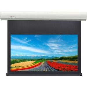 Экран для проектора Lumien Cinema Control 185x230 моторизованный (LCC-100112) цена