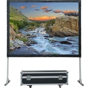 Экран для проектора Lumien Master Fold 245x321 (LMF-100103)