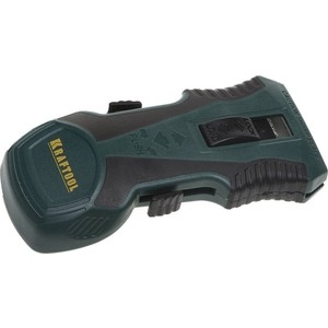 Скребок Kraftool Safety тип лезвия H01 (08543)