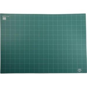 Коврик Olfa формат А1 толщина 3 мм (OL-NCM-L) коврик olfa ol cm a2
