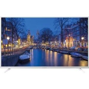 LED Телевизор Hyundai H-LED40F401WS2 led телевизор hyundai h led19r401bs2 page 4