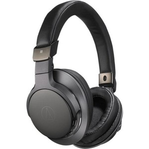 цена на Наушники Audio-Technica ATH-AR5BT black