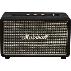 Портативная колонка Marshall Acton Multi-Room black портативная колонка marshall acton black