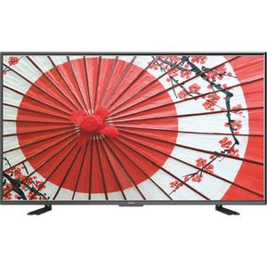 LED Телевизор Akai LEA-39Z72T