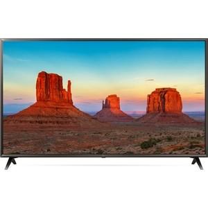 LED Телевизор LG 65UK6300