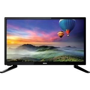 LED Телевизор BBK 24LEM-1056/T2C стоимость