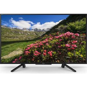 лучшая цена LED Телевизор Sony KDL-43RF453