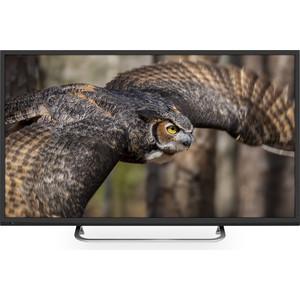 LED Телевизор VEKTA LD-50SF6019BT