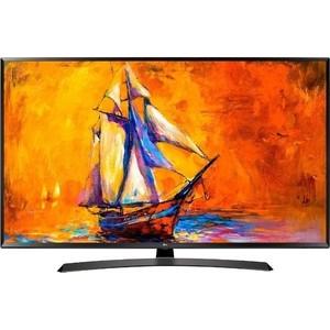 LED Телевизор LG 49LK6000