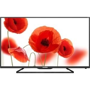 LED Телевизор TELEFUNKEN TF-LED55S37T2SU цена