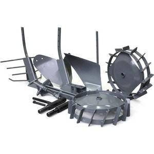 Комплект навесного оборудования Pubert Maxi (R0025)