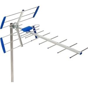 Наружная антенна Lumax DA2502P наружная антенна d color dca 720a